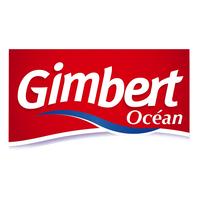 Gimbert